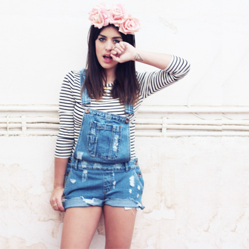 jardineira2
